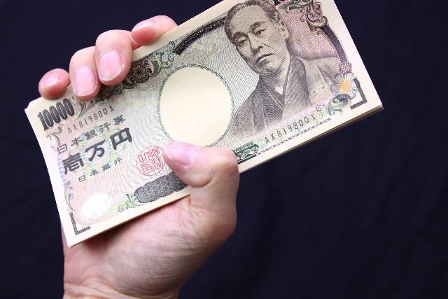 副業で月5万円稼ぐ