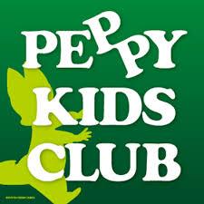 ペッピーキッズクラブの英語講師を辞めたい