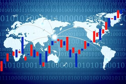 FX投資で毎日5pips10pips獲得することは簡単ではない