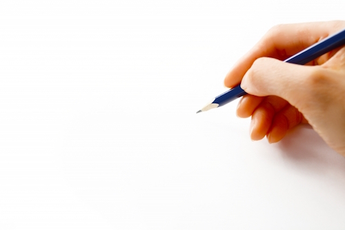 公務員試験は筆記試験ではなく面接試験が重要
