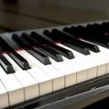 使わないピアノが邪魔