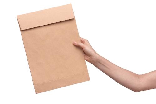 引っ越す場合の郵便や電話番号の設定