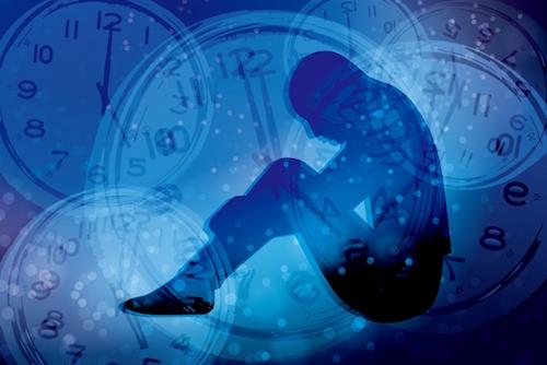 いびきが原因で不眠症になり健康面で問題が生じる