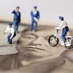 どうすれば将来のお金の不安は解消できるのか?