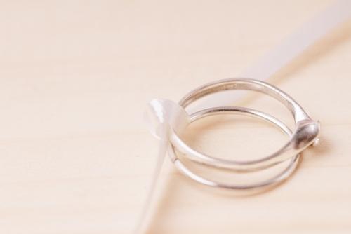 今、コロナ離婚が増えている