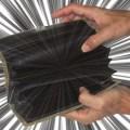 財布買い替え時期