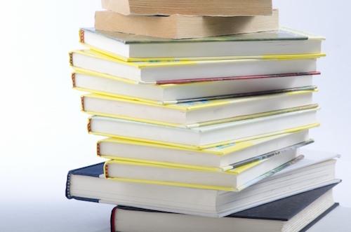 不要な教科書を売ってお金を稼ぐ