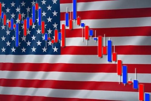 FX投資で大切なこと