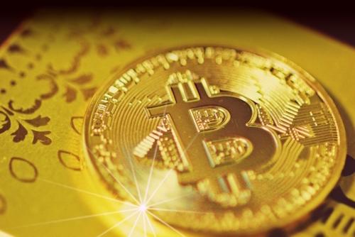 爆上げしてきたビットコインの歴史