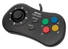 ネオジオ・メガドライブ・ゲームソフトの処分方法について考えよう