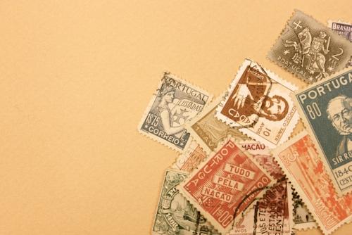 もし不要な切手を高く売りたいならば、切手買取専門サイトがおすすめ!