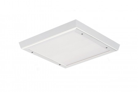 cleanroom lighting systems manufacturer