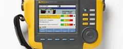 Fluke 810 Vibration Tester_1280x962px_E_NR-19542