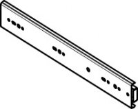 Parts Department : Isotherm Parts, Marine Refrigeration Parts