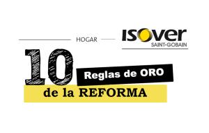 Las 10 reglas de oro de la reforma