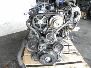 LEXUS IS300 GS300 ENGINE 2JZGE MOTOR RWD FACTORY OEM 2001
