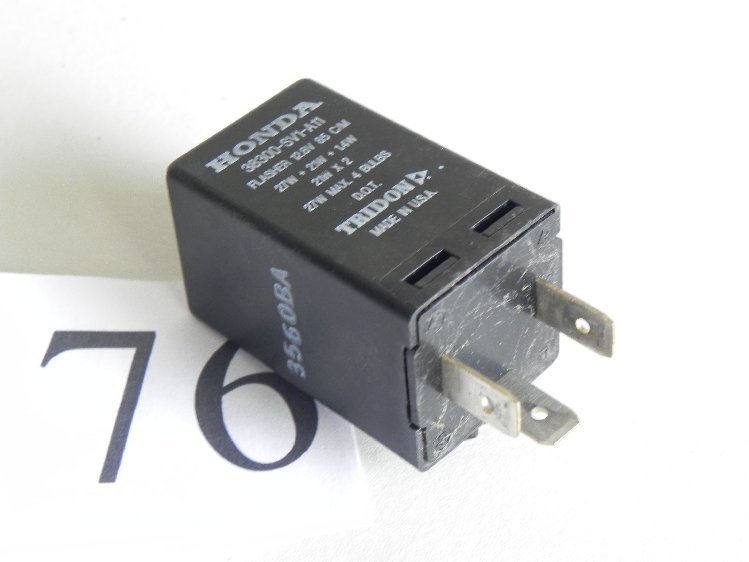 Mazda 626 Starter Relay Location Additionally 1965 Ford Wiring Diagram