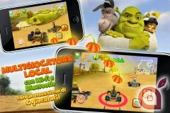 IT_Shrek Cart 2-480x320-091809-Localization copia