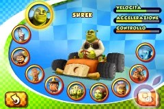 ShrekKart_iPhone_480x320_IT_(06) copia