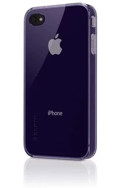 Offre Iphone  Sfr