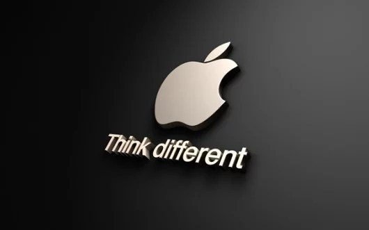 Apple-Think-Different1