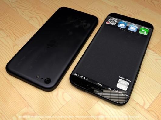 iPhone6-Noir-01
