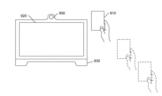 Apple-media-insertion-patent-drawing-003