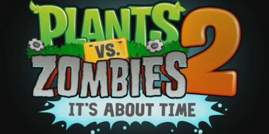 Plant-vs.-Zombies-2-Its-About-Time-Logo