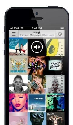 music-app-3