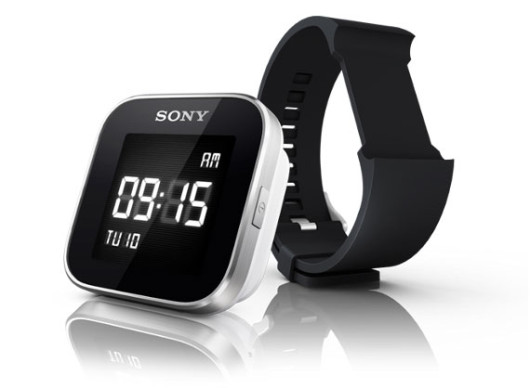 sony-smartwatch-02