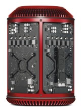 mac-pro-product-red01