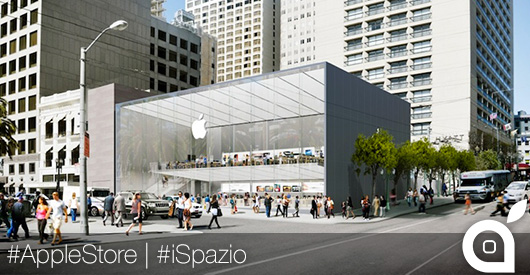 apple-store-san-francisco