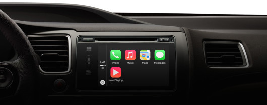 carplay_hero_2x