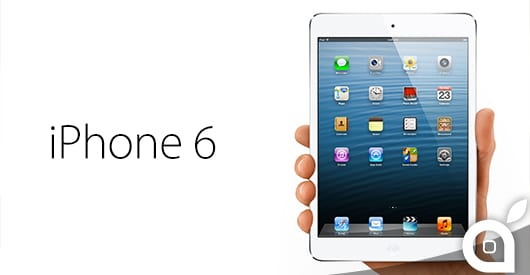 iphone-6-ipad-mini