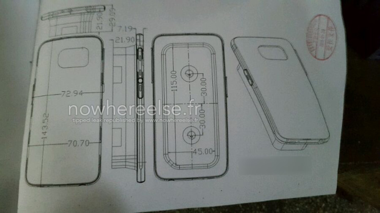 Samsung-Galaxy-S6-Schematics-NowhereElse-001