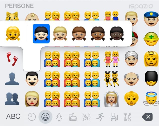emoji-ios-8.3-beta-4