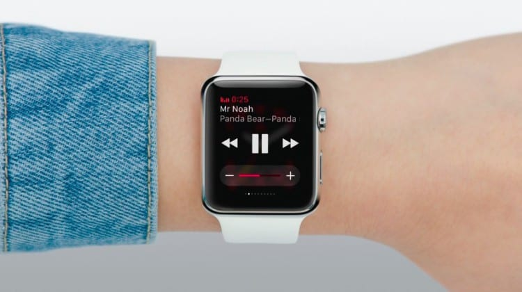 Apple-Watch-Music-teaser-001