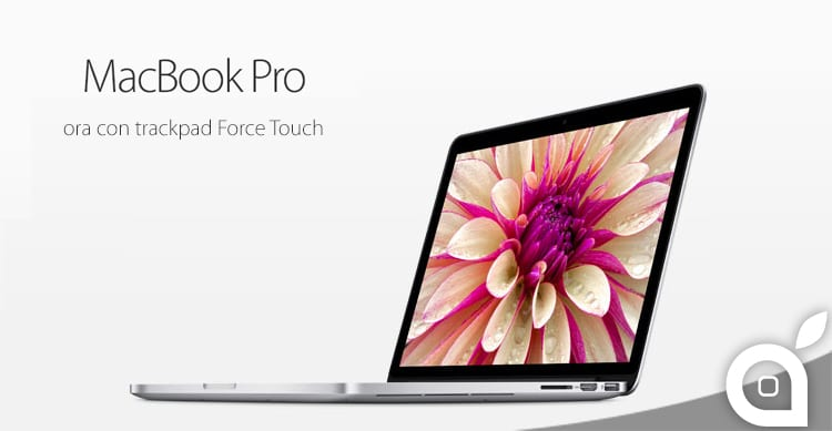 macbook-pro-15pollici-force-touch