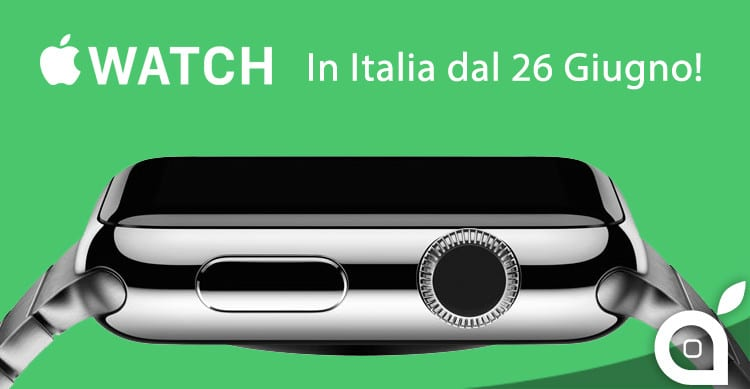 apple-watch-italia-26-giugno