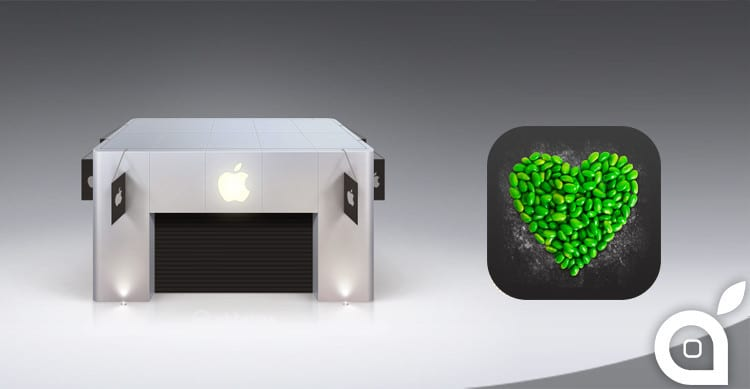 green-kitchen-apple-store-regalo
