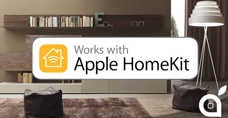 homekitapple
