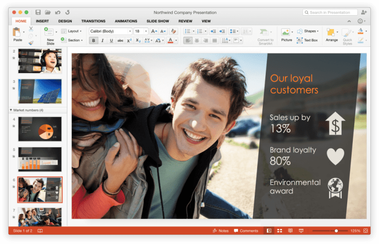 PowerPoint_2016_preview_for_Mac-1024x661