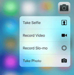 camera-3d-touch