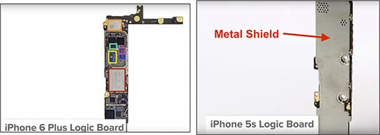 iPhone-5s-metal-shield
