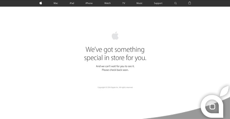 apple_store_down