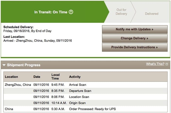 iphone_7_ups_tracking