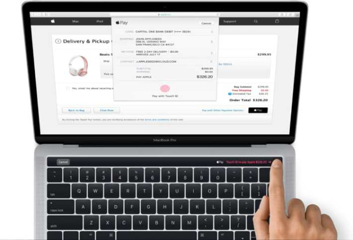 macbook-pro-magic-toolbar-official-apple-pay-touchid