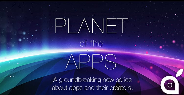 planet-of-the-apps