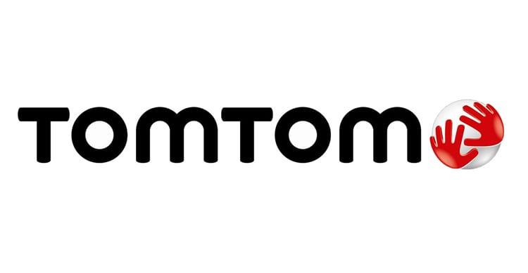 TomTom smette di offrire l'applicazione di navigazione per