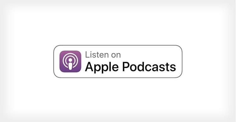 I Podcast di iTunes cambiano nome in